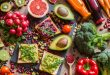 گیاهخواری و مشکلات آن