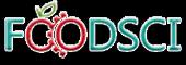 علم غذا مرجع صنایع غذایی و تغذیه